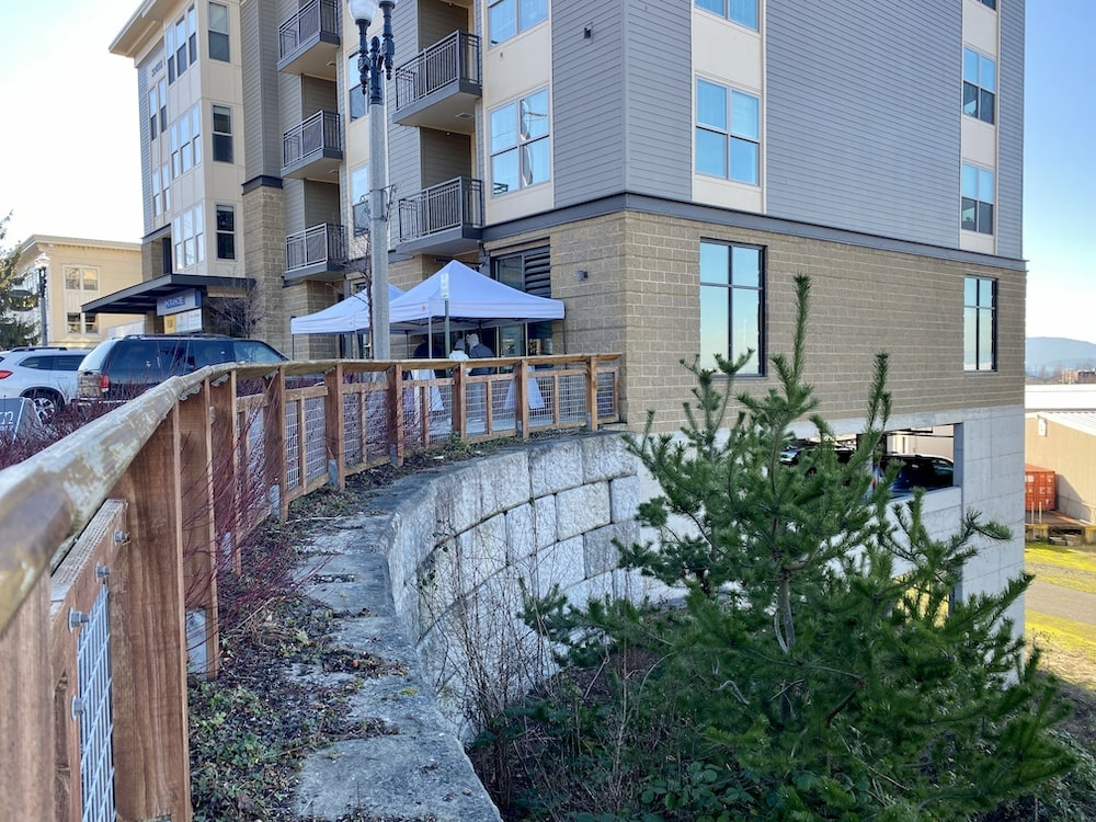 The Basics of a Retaining Wall